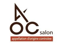 AOC_2