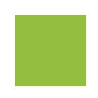 FB_green