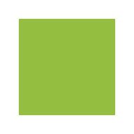 Instagram_green