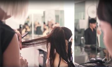 Salon_cut