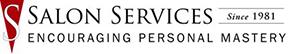 ccssnw_logo