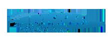 envision-logo-blue5 copy