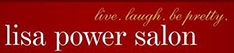 lisa_power_salon_logo copy