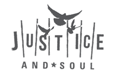 Justice and ☆ Soul