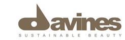 logo_davines