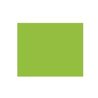 twitter_green